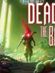 download Dead.Cells.The.Bad.Seed-PLAZA