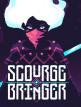 download ScourgeBringer.v1.04-P2P