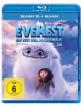 download Everest.Ein.Yeti.will.hoch.hinaus.2019.3D.HSBS.German.DTS.DL.1080p.BluRay.x264-LeetHD