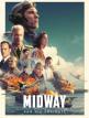 download Midway.Fuer.die.Freiheit.2019.GERMAN.AC3.WEBRiP.XViD-HaN