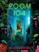 download Room.104.S03E01.German.DL.720p.WEB.h264-WvF