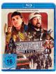 download Jay.and.Silent.Bob.Reboot.2019.German.DTS.DL.1080p.BluRay.x264-LeetHD
