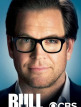 download Bull.2016.S04E01.Sechs.Tequila.GERMAN.HDTVRip.x264-MDGP