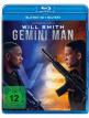 download Gemini.Man.2019.3D.HOU.German.DTS.DL.1080p.BluRay.x264-LeetHD