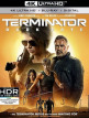 download Terminator.6.Dark.Fate.2019.German.DTSD.DL.1080p.BluRay.x264-MULTiPLEX
