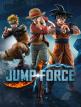 download JUMP.FORCE.v2.00-CODEX