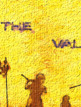 download Into.The.Valley-PLAZA