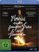 download Portraet.einer.jungen.Frau.in.Flammen.2019.GERMAN.DUBBED.1080p.BluRay.x264-TSCC