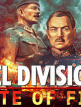 download Steel_Division_2_The_Fate_of_Finland_PROPER-HOODLUM