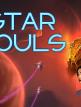 download Star.Souls-PLAZA