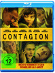 download Contagion.2011.German.AC3.1080p.BluRay.x265-GTF