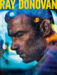 download Ray.Donovan.S07E05.GERMAN.DL.720P.WEB.H264-WAYNE