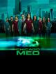 download Chicago.Med.S05E02.Im.Dunkeln.GERMAN.DL.720p.HDTV.x264-MDGP