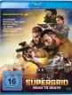 download Supergrid.Road.To.Death.2018.German.BDRip.XViD-LeetXD