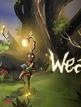 download Weakless-HOODLUM