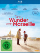 download Das.Wunder.von.Marseille.2019.German.Webrip.x264-miSD