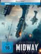 download Midway.Fuer.die.Freiheit.2019.German.BDRip.XViD-LeetXD