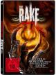 download The.Rake.Das.Monster.2018.German.DL.1080p.BluRay.x264-UNiVERSUM