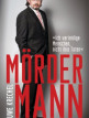 download Moerdermann.S01E01.German.720p.WEB.x264-WvF