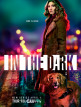 download In.the.Dark.2019.S01E01.German.DL.720p.WEB.x264-WvF