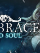 download Vambrace.Cold.Soul.v1.10-PLAZA