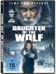 download Daughter.of.the.Wolf.2019.BDRip.AC3.German.XviD-FND