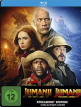 download Jumanji.The.Next.Level.2019.German.DL.AC3.Dubbed.720p.BluRay.x264.iNTERNAL-PsO