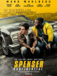 download Spenser.Confidential.2020.German.Webrip.XViD-miSD