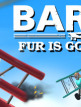download Baron.Fur.Is.Gonna.Fly-DARKSiDERS