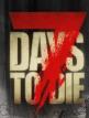 download 7.Days.to.Die.Alpha.18.4.B4-P2P