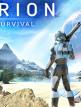 download Empyrion.Galactic.Survival.Alpha.11.5.7.2784-P2P