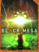 download Black.Mesa.MULTi8-FitGirl