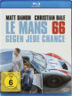 download Le.Mans.66.Gegen.jede.Chance.2019.German.DTS.1080p.BluRay.x265-UNFIrED