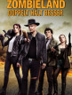 download Zombieland.2.Doppelt.haelt.besser.2019.German.DTS.DL.1080p.BluRay.x264-COiNCiDENCE