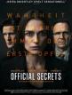 download Official.Secrets.2019.German.AC3D.WEBRip.XViD-HQX