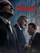 download The.Irishman.2019.German.DL.720p.WEBRip.x264.RERiP.PROPER-GSG9