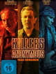 download Killers.Anonymous.2019.BDRip.German.AC3D.5.1.XViD-PS