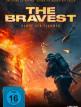 download The.Bravest.Kampf.Den.Flammen.2019.German.DL.DTS.1080p.BluRay.x264-SHOWEHD