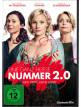 download Eine.Ganz.Heisse.Nummer.2.0.German.AC3.BDRiP.XViD-HaN