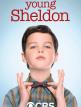 download Young.Sheldon.S03E10.German.DL.720p.WEB.x264-WvF
