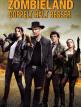 download Zombieland.2.Doppelt.haelt.besser.2019.German.DTS.DL.1080p.BluRay.x264-MULTiPLEX