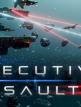 download Executive.Assault.2.Build.4673483-P2P