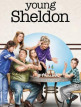 download Young.Sheldon.S03E10.German.Webrip.x264-jUNiP