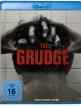 download The.Grudge.2020.German.DL.LD.1080p.WEBRip.x264-PRD