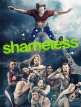 download Shameless.S10E03.Amerika.Blues.German.HDTV.x264-ITG