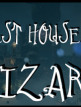 download Rest.House.2.The.Wizard-PLAZA