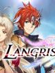 download Langrisser.I.And.II-DARKSiDERS