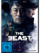 download The.Beast.GERMAN.2019.AC3.BDRip.x264-UNiVERSUM