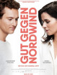 download Gut.Gegen.Nordwind.2019.GERMAN.1080p.BluRay.x264-UNiVERSUM