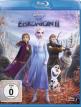 download Die.Eiskoenigin.2.2019.German.DL.720p.BluRay.x264-COiNCiDENCE